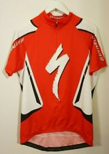 Specialized Cycling Jersey XXL