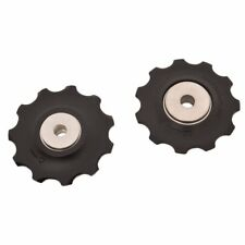 SHIMANO RD-7900 T G pulley set Y5X098140 Japan Import