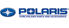 P3 - Polaris	NEW OEM Head Gasket	   3084865