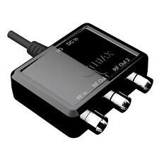 Triax IO-Link Crée TVlink permis de sortie RF pour œil magique Sky HD 370419 RF2