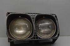 1970 Oldsmobile Toronado Head Light Assembly OEM LH