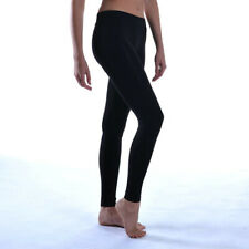 Lanaform Cosmetex Leggings