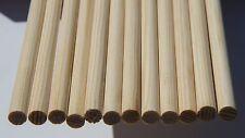 PREMIUM PINE ARROW SHAFTS 5/16 35/40 for Longbow