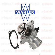 SLK300 3.0L SLK350 3.5L V6 OE Wahler German Genuine Thermostat NEW