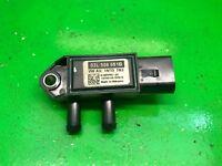 VW Audi Skoda SEAT pressure difference sensor DPF 03L906051B GENUINE