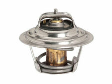 For 1987-1994 Dodge Shadow Thermostat Stant 51478DB 1993 1988 1989 1990 1991