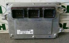 2014 Honda Civic 1.8 i-VTEC se Plus 5 Speed Auto Motor Ecu (37820R3AE92)