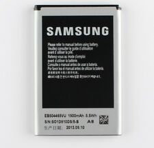 GENUINE SAMSUNG EB504465VU BATTERY FOR I5700 GALAXY SPICA LITE PORTAL | 1500mAh