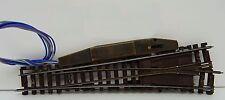 Arnold 1747 elektrische Weiche rechts Top C1903