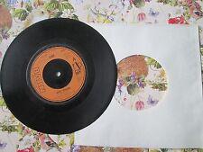 Slade – Gypsy Roadhog  Barn Records Ltd – 2014 105 UK 7inch Vinyl Single