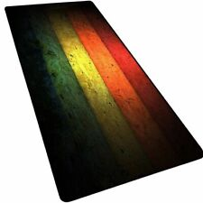 Mouse Pad XXL Gaming Mat Game Accessories PC Keyboard Pad Mouse for Gamer lot