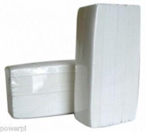 bande d'epilation pour cire jetable x250- bande de cire