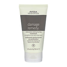 Aveda Damage Remedy Intensive Restructuring Treatment 5oz, 150ml Haircare