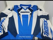 Andrew Short Signed Autographed Thor MX Core Motocross Supercross Jersey +Others
