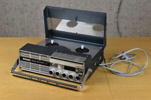 Uher 4000 Report-L Tonbandgerät, gebraucht, nicht getestet