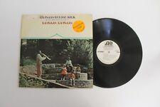 RAHSAAN ROLAND KIRK Rahsaan Rahsaan LP Atlantic SD-1575 US 1970 VG++ PROMO 5G