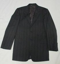 Paul Smith Blazers Pinstripe Suits & Tailoring for Men