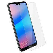 Glass protection tempered glass screen protector film unbreakable huawei p20