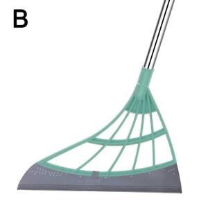 🔥Hot Sale🔥Multifunction Magic Broom(50% OFF)Sweeping Wiper