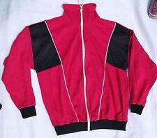 Im Sportbekleidungs -/Strand Vintage-Jacken & -Mäntel für Herren