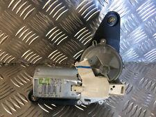 Moteur essuie glace arrière VALEO - RENAULT Clio II (2) phase 2 - 82000071214