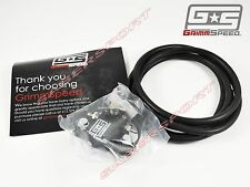 GRIMMSPEED 3-PORT ELECTRONIC BOOST CONTROL SOLENOID FOR 06-07 WRX / 04-07 STI