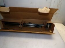 NEW AO SMITH 6000W 480 VAC MASTER-FIT WATER HEATER ELEMENT 23721-12