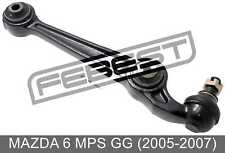 Front Lower Arm For Mazda 6 Mps Gg (2005-2007)
