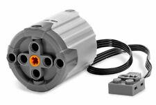 LEGO Technic Power Functions - XL Motor Large 9V - 58121c01 8275 8258 42030 8882