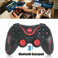 Wireless Bluetooth Gamepad Game Controller For Android Phone TV Tablet PC