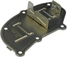 Dorman 917-034 Engine Oil Separator Cover fit Subaru Forester 06-09 Impreza