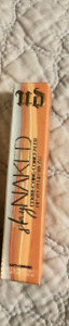 100% Original Urban Decay Naked Correcting Concealer Pick 1 Shade New In Box