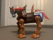 Vintage - STRIDOR (Horse) Masters of the Universe / MOTU / He-Man 1983