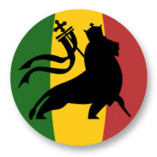 "Pin Button Badge Ø25mm 1"" Bob Marley Rasta Reggae Jamaique Jamaican Music"