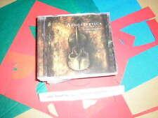 CD Metal Apocalyptica - Inquisition Symphony MERCURY