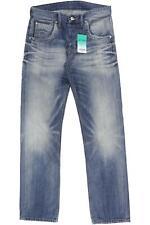 Pepe Jeans Jeans Herren Hose Denim Gr. INCH 31 Baumwolle blau #ba4fd0b