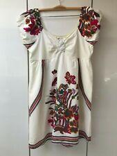 Robe/tunique Aryeh - Taille L (A)