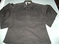 Propper Combat Coat Jacket Shirt Medium Long