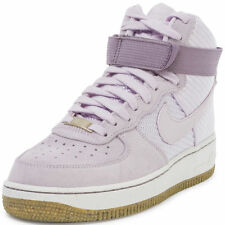 Nike Standard Width (B) Shoes for Women