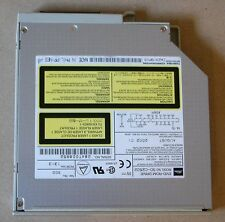 DVD Laufwerk Toshiba Tecra S1  Satellite  SP6000 SP6100