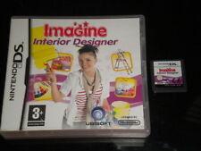 Jeux vidéo pour Famille et Nintendo DS PAL