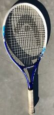 HEAD Ti.Instinct Comp Tennis Racquet /Racket Grip