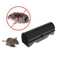 Piège à souris appâts rongeurs bloc station cas boîte souris de rat antiparOP2