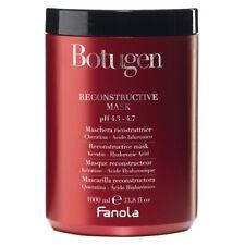 Fanola Botugen Botolife Masque Reconstructeur 1000ml