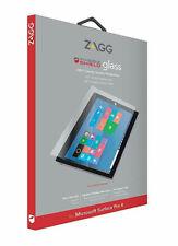 Zagg Microsoft Surface Pro 4 invisibleShield HD Screen Protection