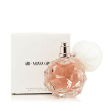 ARI BY ARIANA GRANDE 3.4 oz EDP Womens Perfume *BRAND NEW TSTER