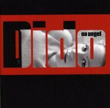 Dido - No Angel [CD]
