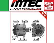 Alternator Generator Audi A5 8T3 2.7 Tdi TG15C095 TG15C190 059903016J