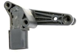 Audi A4 8W 2.0TDI Niveauregulierung Xenon Höhenstandssensor Sensor 4M0907503