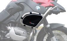 Borse per paramotore BMW R1200GS/Adv. '04-'12